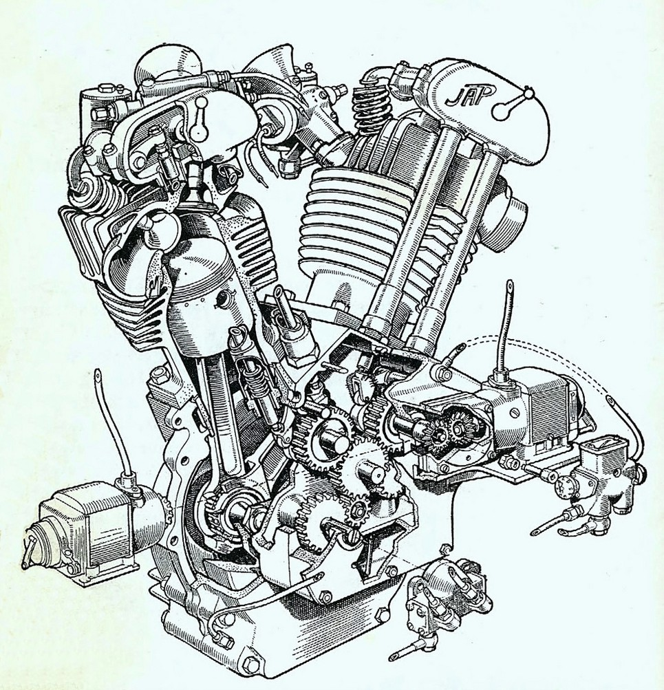 acura parts diagram images harley davidson engine diagram get image about wiring diagram